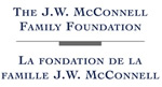 The J. W. McConnell Family Foundation